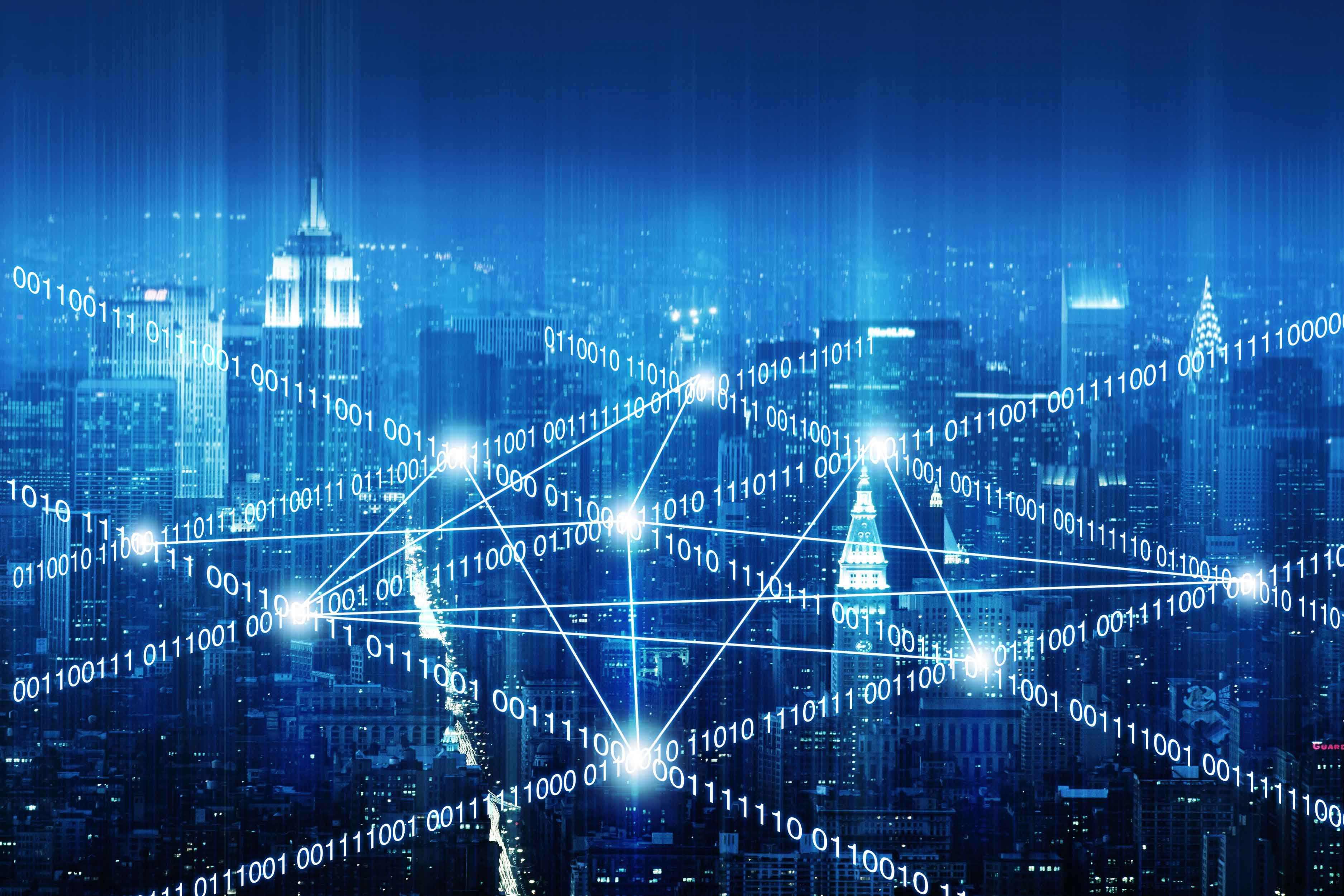 数据治理实施方案